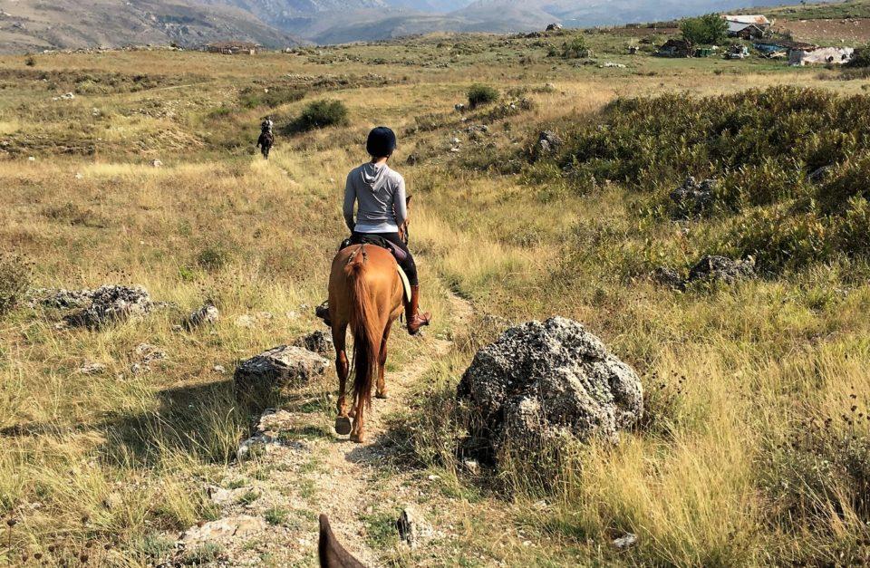 Illyrian Trail
