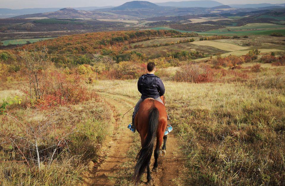 Land of Magyars